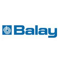 Placas de induccion Balay