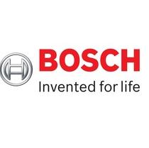 Placas de induccion Bosch