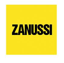 Placas de induccion Zanussi